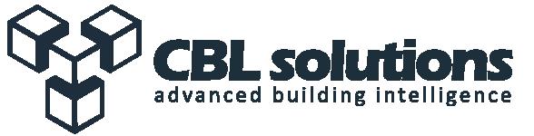 CBL solutions